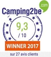 meilleur camping pyrénées