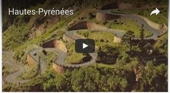 videos pyrenees