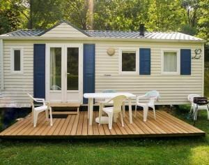 location camping gouaux