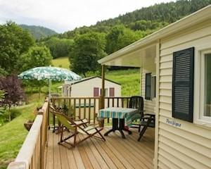 location 3 chambres Pyrénées