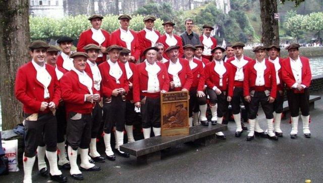 agenda culturel ete 2018-Saint Lary Soulan