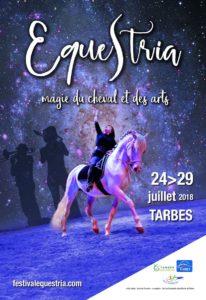 festival equestria-tarbes