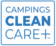 camping clean care pyrenees